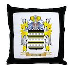 Horwood Throw Pillow