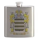 Horwood Flask
