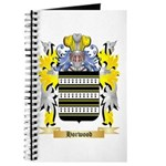 Horwood Journal