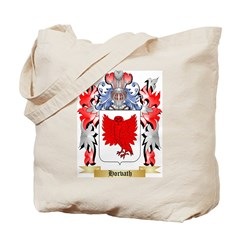 Horvath Tote Bag