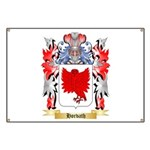 Horvath Banner