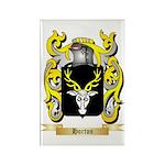 Horton Rectangle Magnet (10 pack)