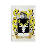 Horton Rectangle Magnet (100 pack)