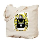 Horton Tote Bag