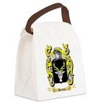 Horton Canvas Lunch Bag