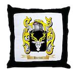Horton Throw Pillow