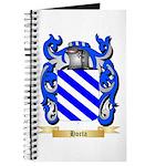 Horta Journal