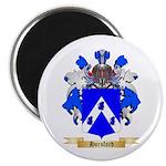 Horsford Magnet