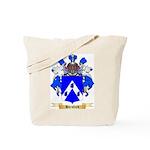 Horsford Tote Bag