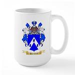 Horsford Large Mug