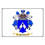 Horsford Banner