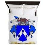 Horseforth Queen Duvet