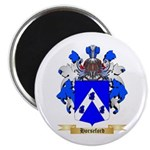Horseford Magnet