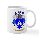 Horseford Mug