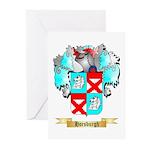 Horsburgh Greeting Cards (Pk of 20)