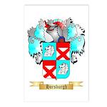 Horsburgh Postcards (Package of 8)