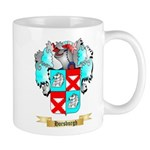 Horsburgh Mug