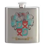 Horsburgh Flask