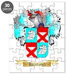 Horsburgh Puzzle