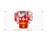 Horrigan Banner
