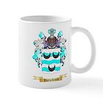 Hornibrook Mug