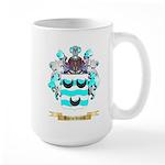 Hornibrook Large Mug