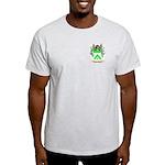 Horniblow Light T-Shirt