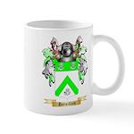 Horniblow Mug