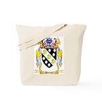 Horner Tote Bag