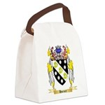 Horner Canvas Lunch Bag