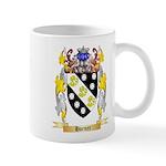 Horner Mug