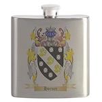 Horner Flask