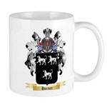 Horner 2 Mug