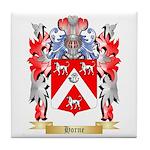 Horne Tile Coaster