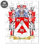 Horne Puzzle