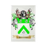 Hornblower Rectangle Magnet
