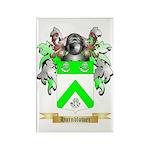 Hornblower Rectangle Magnet (10 pack)