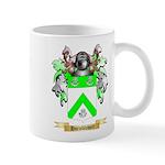 Hornblower Mug