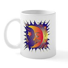 Magic Moon Mug