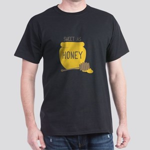Sweet as Honeypot T-Shirt