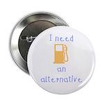I need an Alternative 2.25