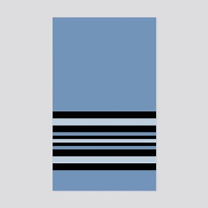 RAF Squadron Leader<BR> Sticker