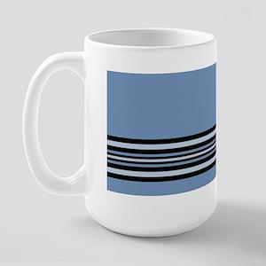 RAF Squadron Leader<BR> 443 mL Mug