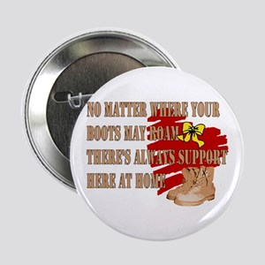 No Matter Where Button
