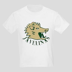 Javelinas T-Shirt