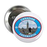 Proud Canada Mason 2.25