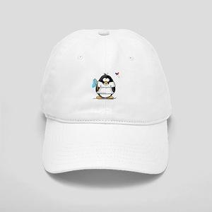 ipenguin Penguin Cap