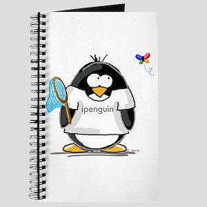 ipenguin Penguin Journal