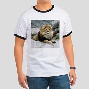 Lion_2014_1001 T-Shirt