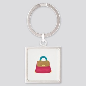 Purse Base Keychains